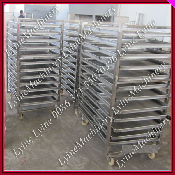China best manufactory rice drying machine fish drying machine screen printing drying oven