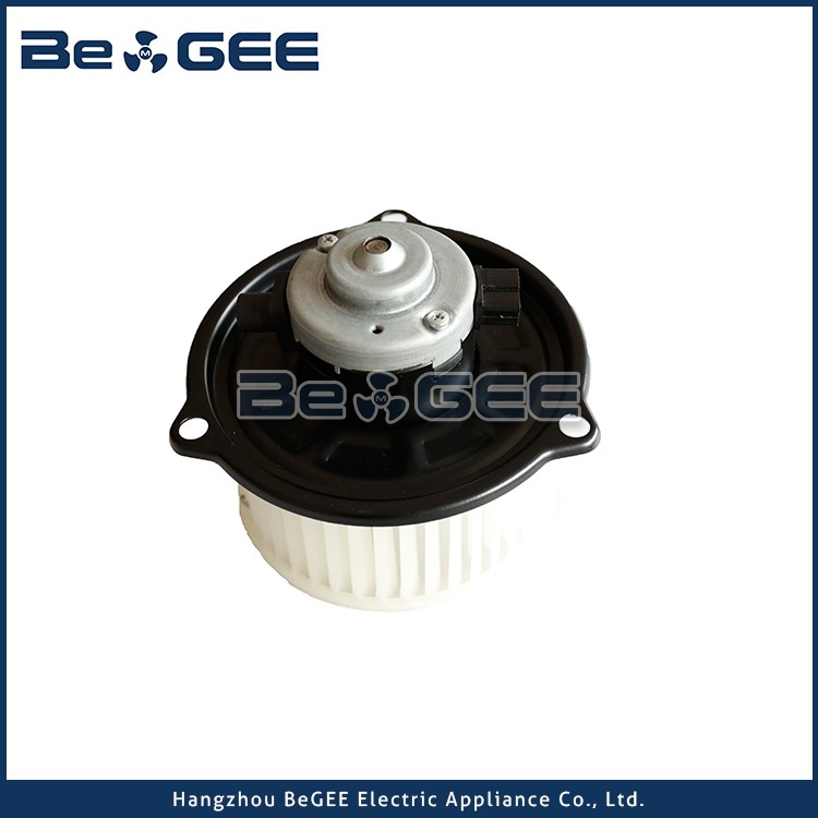 Aftermarket Ac Blower Motor For MAZDA 626 88-92 MAZDA MX-6 88-92 PROBE 89-92 OE:162500-3520