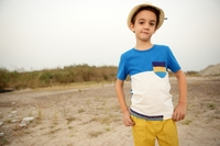 best price stylish kids clothes wholesale