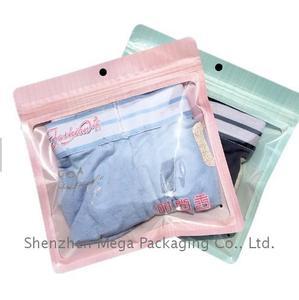 China (Mainland) Packaging Bags, Packaging & Printing