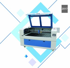 Smart and strong laser cutting machine jewelry 1390 1290/cnc laser cutter for metals/gold/silver/plywood