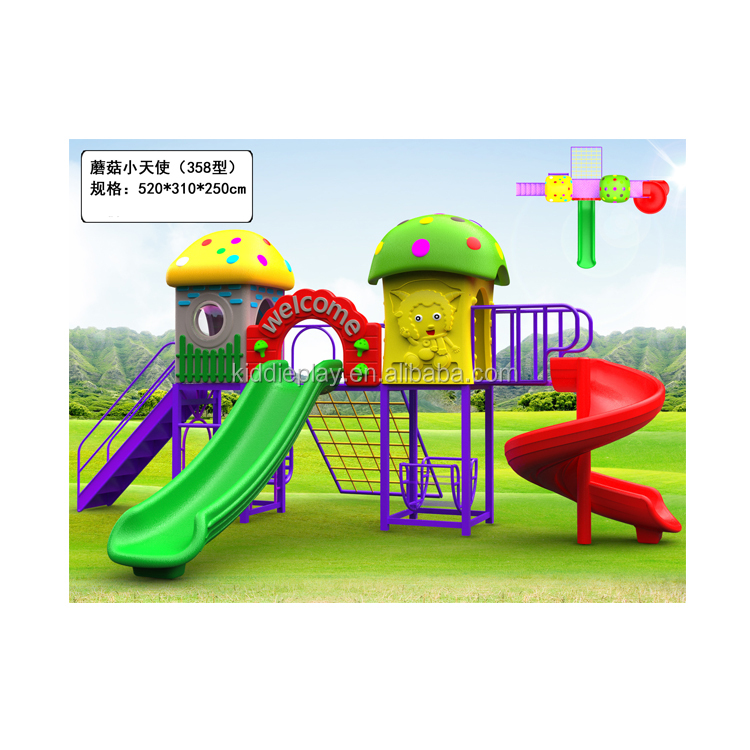 Backyard Outdoor Yard Outside Playsets For Toddlers Charming Kids