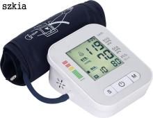 Hot selling latex bladder for blood pressure monitor parts latest sphygmomanometer gold supplier