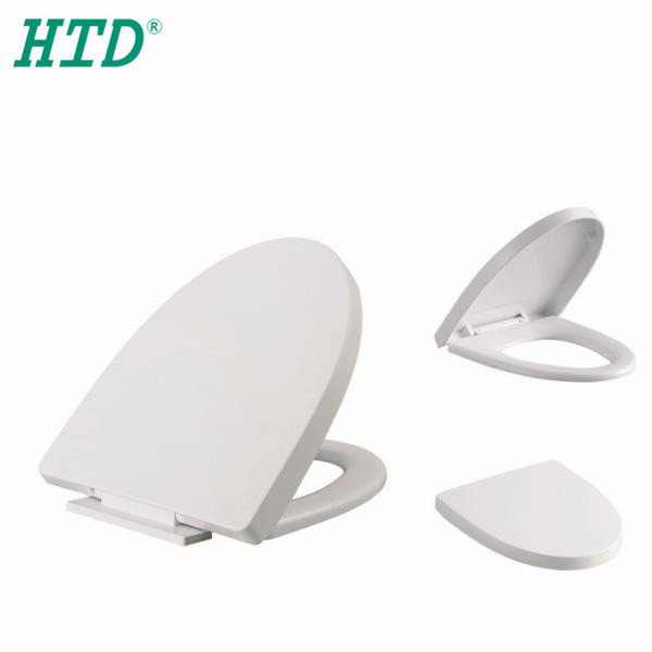 Automatic Toilet Seat Automatic Toilet Seat Suppliers And Manufacturers At  Alibaba ComAutomatic Toilet Seat Automatic Toilet Seat Suppliers And