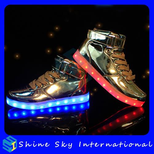 8 Best kids LED light up shoes images | Light up shoes