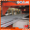 Wholesale products China steel cord conveyor belt and st series steel cord conveyor belt