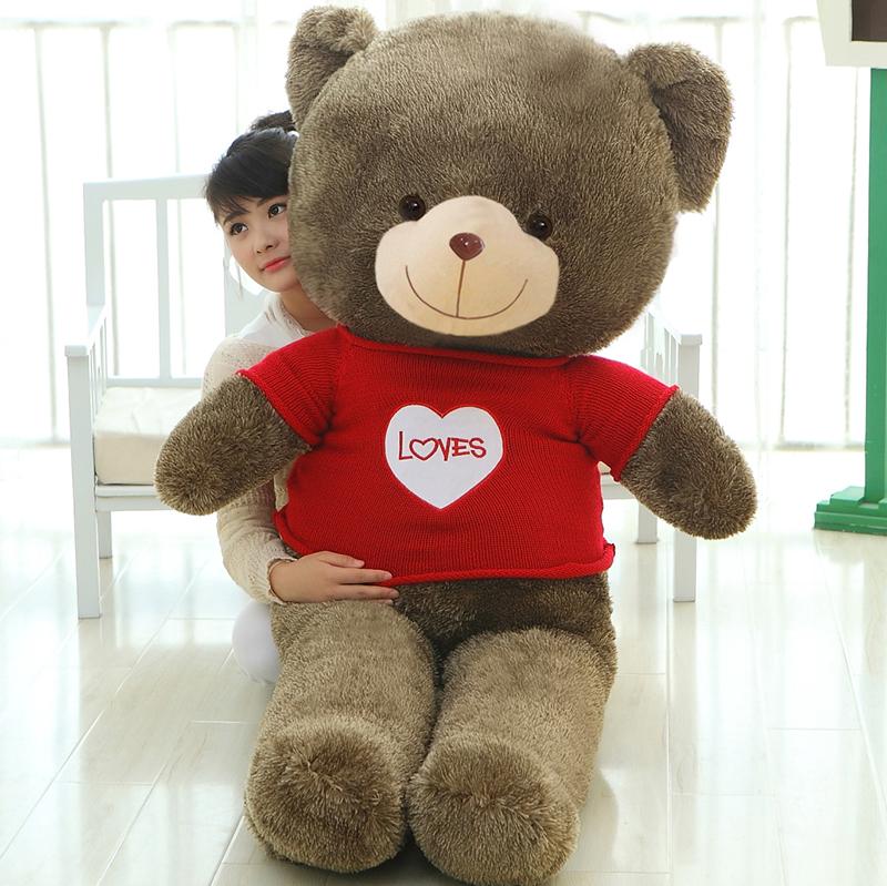 fa9c5162f2c2 China big teddy bear wholesale 🇨🇳 - Alibaba