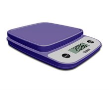 Small pet food processing machines cheap mini digital scales