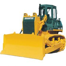 CE ISO Approvazione sd32 mini rc <span class=keywords><strong>bulldozer</strong></span> <span class=keywords><strong>pala</strong></span>