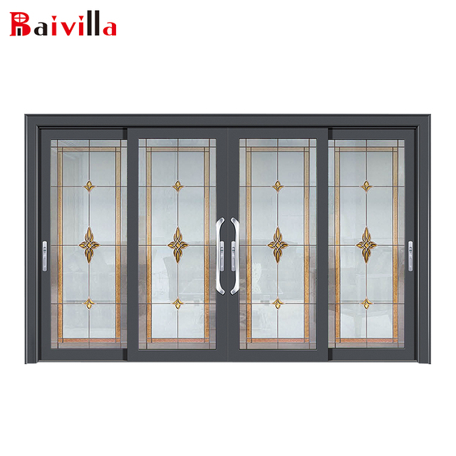 Buy Cheap China Commercial Exterior Door Products Find China