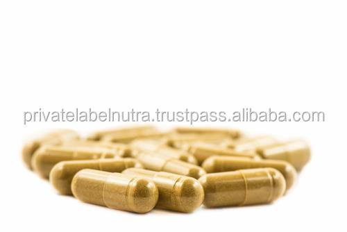oxy pro elite diet pills gnc