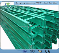 Fiber Reinforce Plastic Cable Ladder Tray,fiber optic cable tray,cable bridge for power cable