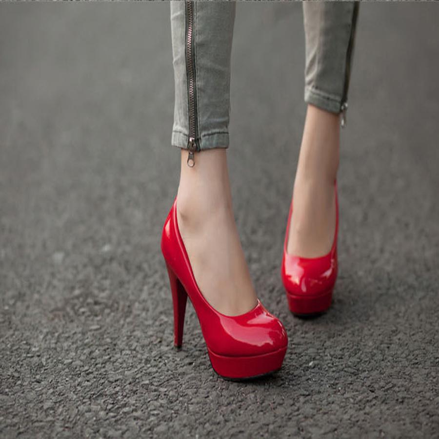 Sexy Heels Sale - Is Heel