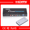 /product-detail/s-video-vga-rca-to-hdmi-converter-1080p-support-3d-s-video-to-hdmi-converter-60026643461.html
