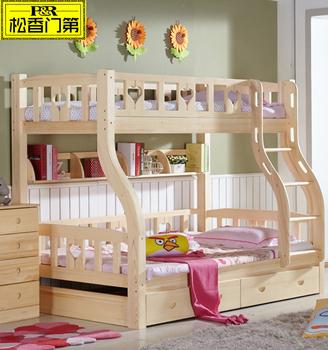 Stapelbed Met Lade.Kids Massief Houten Stapelbed Met Lade Trappen Slaapkamer Meubels Bed Set Buy Stapelbed Met Lades Stapelbed Met Lades Stapelbed Met Lades Product On