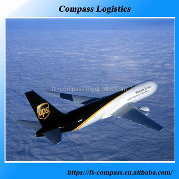 Best And Fastest Express Delivery Service Shipping From China To Lulea  Sweden - Buy Express To Lulea Sweden,Best Express To Lulea Sweden,Fastest