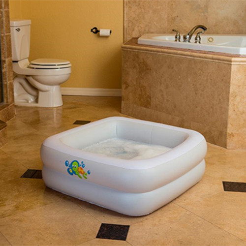 Plastic Swimming Tub Inflatable, Plastic Swimming Tub Inflatable ...