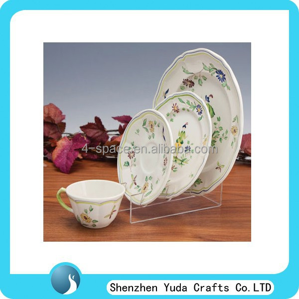 Cheap Plate Stands Cheap Plate Stands Suppliers and Manufacturers at Alibaba.com  sc 1 st  Alibaba & Cheap Plate Stands Cheap Plate Stands Suppliers and Manufacturers ...