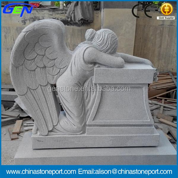 Памятник ангел купить императорский цены на памятники в могилев золото