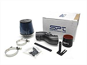 2005-2009 Subaru Legacy GT & Outback XT SPT High Flow Air Intake Kit Genuine OEM BRAND NEW FACTORY