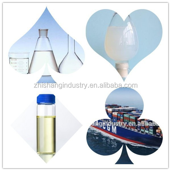 Factory hot supply Methylene Chloride(99.99% min)(Cas no:75-09-2) with best price