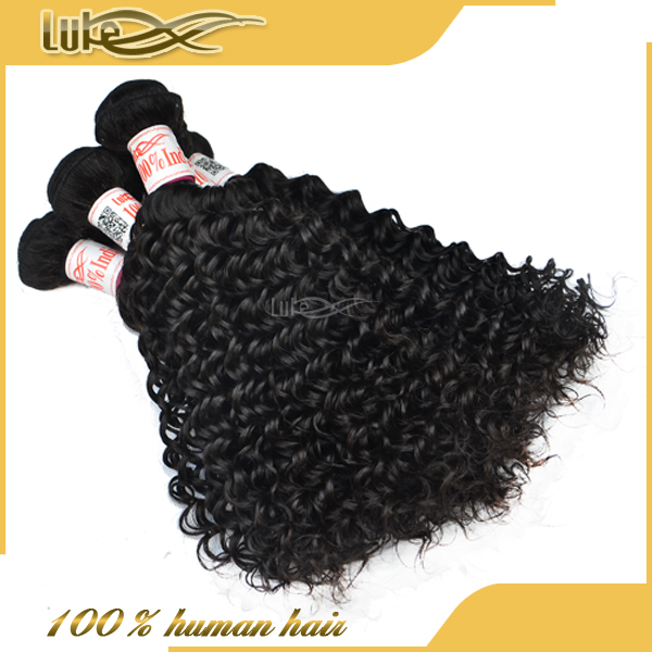 100% Competitive Price Cheap Virgin Indian Remy Hair Weave