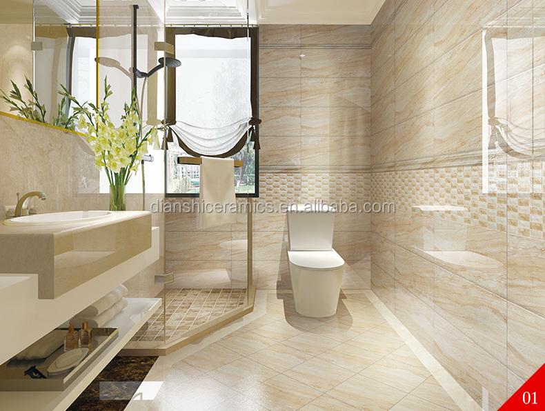 Modern House Floor Tiles Choice Image - flooring tiles design texture