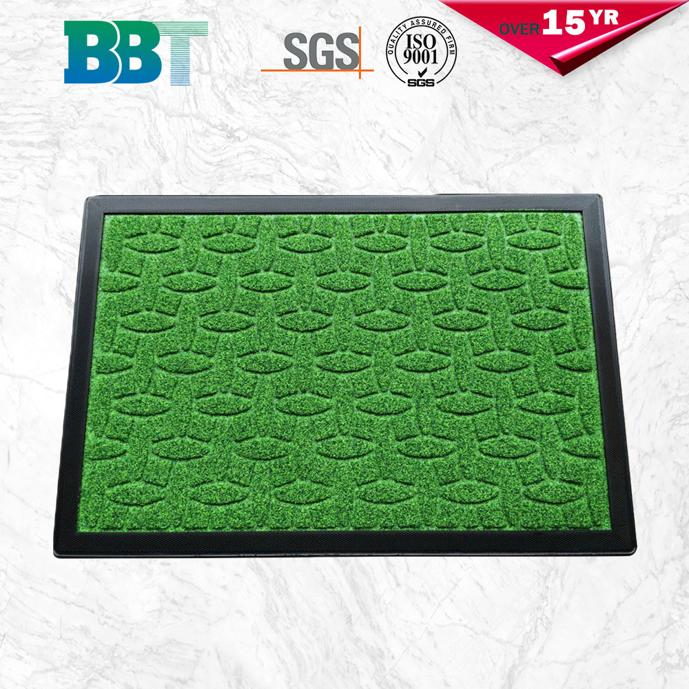 Connecting Rubber Mat Connecting Rubber Mat Suppliers And - Rubber connecting floor mats