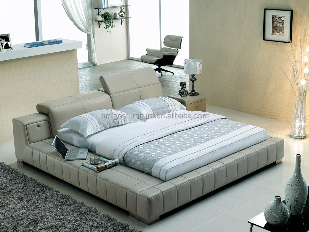Bedroom Furniture In Karachi bed design furniture in karachi, bed design furniture in karachi