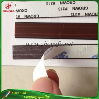 Adhesive Backed Rubber Strips Buy Refrigerator Magnetic