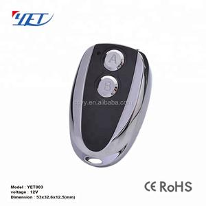 Hcs 301 Rolling Code Copy Rf Remote Control, Hcs 301 Rolling Code