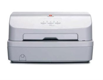 olivetti pr2 plus passbook printer buy olivetti pr2 plus passbook