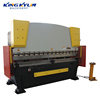 /product-detail/wc67y-100-2500-china-manufacturers-small-bending-machine-used-iron-waste-metal-press-brake-tooling-60755644131.html