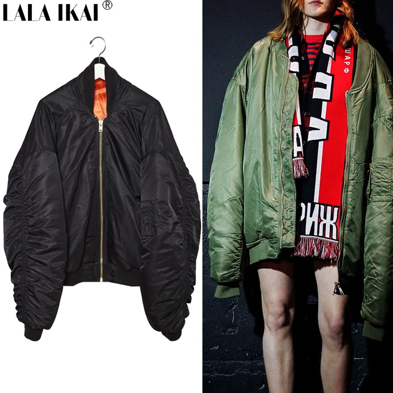 630fd5764 Are Bomber Jackets Warm | Outdoor Jacket