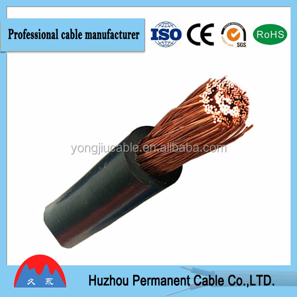 Automobile Power Cable,Battery Wire,6ga/awg/guage - Buy Battery Wire ...