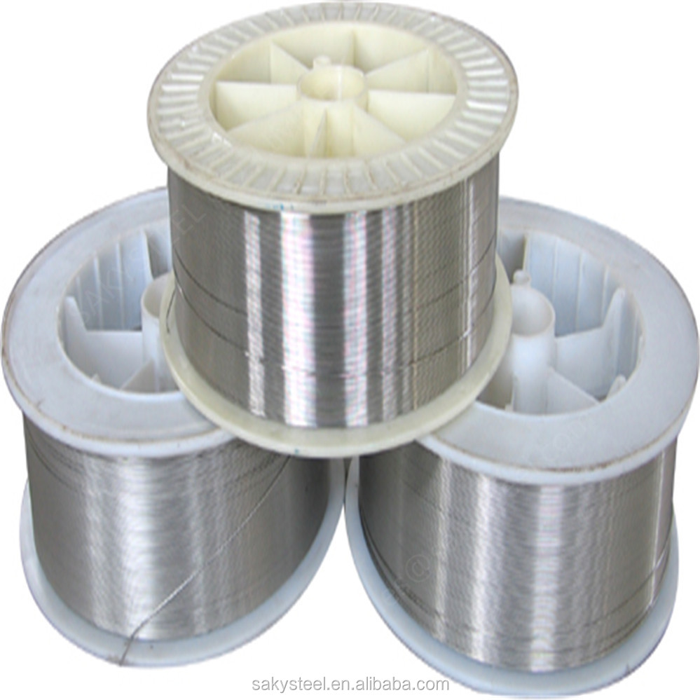 best selling co2 welding wire price