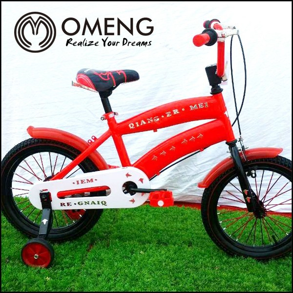Used Children Bicycles /Kids Bicycles\Cheap Kids Bicycle
