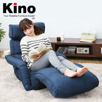 Arab Seating Sofa In Home Furniture Single Bed Folding