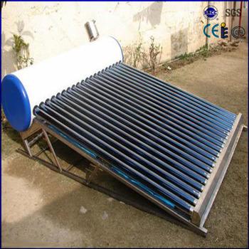 Diy Solar Water Heater Plans Buy Solar Water Heater Diy Solar Water Heater Plans Solar Heater Product On Alibaba Com