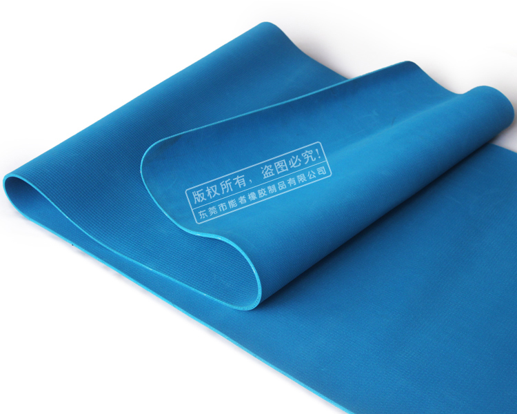 Whole Foods Yoga Mat