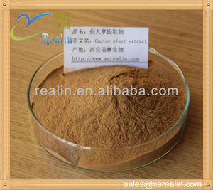 China Hoodia Extract China Hoodia Extract Manufacturers And