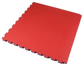 M m mm tappetino eva tatami piastrelle per la vendita