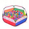 Best selling product in europe new design Colorful plastic ball pit balls