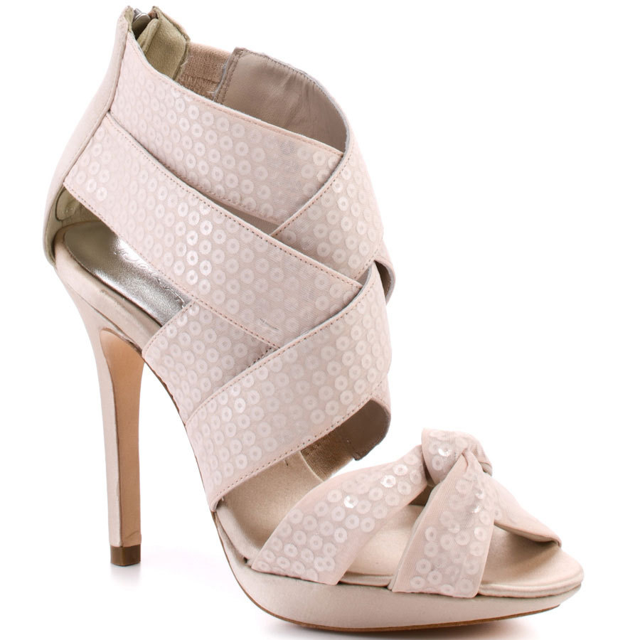 a180b9d35bee Buy White The Latest High Heels With Bling Most Beautiful Sandals For  Walking Ladies Peep Toe Pumps Sexy Fashion Cheap Girls Wedges in Cheap  Price on ...