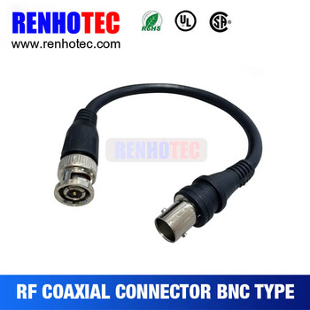 Brilliant Bnc Connector Cap For Cables Wiring Connector Buy Bnc To Hdmi Wiring 101 Capemaxxcnl