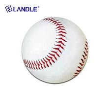 Nós fornecemos PU leather <span class=keywords><strong>mini</strong></span> bola de beisebol