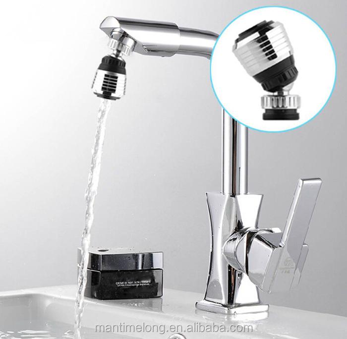water saver water saver aerator bathroom faucet aerator water saver