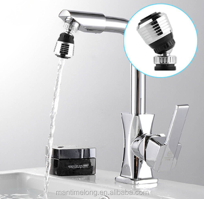 Water Saver, Water Saver Suppliers and Manufacturers at Alibaba.com