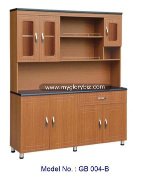 Home Kitchen Furniture, Kitchen Pantry Cupboards, Modern Wood Cupboard  Design