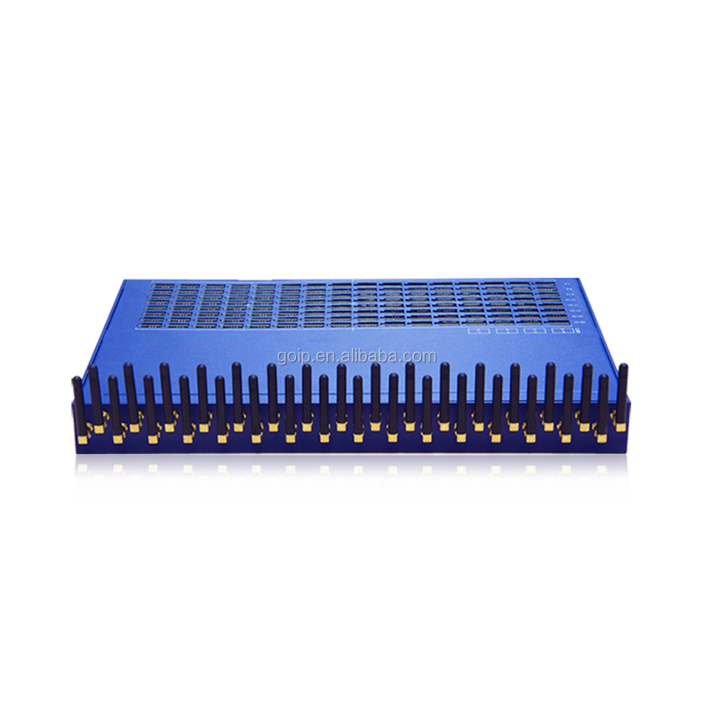 15% save anti sim blockaging 32 port 256 analog gsm gateway